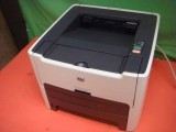 HP LaserJet 1320N Duplex Network USB Q5928A Printer 10K