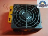 IBM 06P6250 XSeries Hot Swap Fan 01R0587