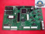 IBM Wheelwriter 5000 Typewriter Main Board AWDA-4A4-072895-1417520