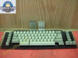 IBM Wheelwriter WW 10 Oem Complete Keyboard 1384808