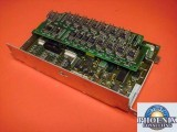 IBM Type 5441 WheelWriter 3 1356658 1362400-02 Main Board