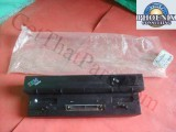 IBM 02K8668 ThinkPad A R T X Serie Dock Port Replicator