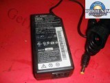 IBM ThinkPad X40 AC Power Adapter 92P1044