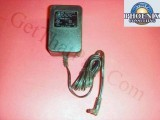 ITE AC Power Supply Adapter DV-751A5