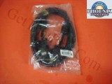iMicro SVGA HD15 M/M 10ft. VGA Cable M8544-1015MM