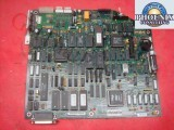 Intermec 4400 Printer Main Logic PCB Board 067653-001
