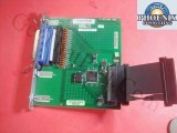 Intermec PM4i Parallel Card 1-971141-001