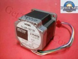 Intermec 4440 4420 OEM Stepper Motor C6925-9212K