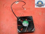 Intermec 4400 Printer OEM Main Cooling Fan M33423