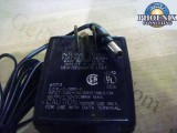 Intermec 042684 10V 8W NiCad Battery Charger AC Adapter