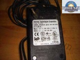Intermec 851-061-002 12V 2.5A Power Supply Adapter