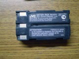JVC BN-V207U OEM Li-On 7.2V 700MAh Camera VTR Battery