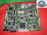 Kyocera Mita 2030 Main Logic Board 2AX2801