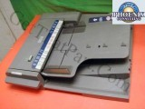 Konica Minolta di-2510 3510 AFR-19 ADF Scan Unit Document Feeder Assy