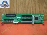 Konica Minolta Bizhub C450 Pwb-Pci1 Backplane Interface 4037-0141