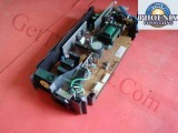 Kyocera Mita 2D903050 MPS3227 FS-C5016N Power Supply Assy