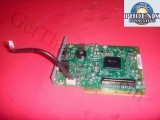 Lexmark 21J0080 T64x X4500 PCI Scanner Adapter Card