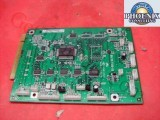 Lexmark M410 4045 Engine Control Board 12G3557