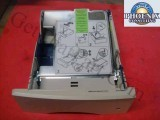 Lexmark Optra Lx Type 4049 500 Sheet Paper Tray 1381813