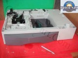 Lexmark C782 C780 C770 C772 20B2300 500 Sheet Drawer Feeder Option