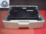 Lexmark E460 E360 E260 Oem 250 Sheet Feeder Drawer Option 34S0250