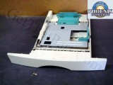 Lexmark Optra T420 56P0609 Complete Paper Tray Cassette