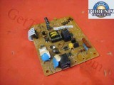 Lexmark X215 Modem Card Assembly Board 56P1918