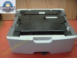 Lexmark E260 E360 E460 550 Sheet Drawer Feeder Tray 34S0550
