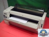 IBM LEXMARK 4227-300 PLUS 13L0001 Matrix Forms Printer