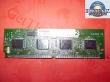 Lexmark 2Mb Flash Memory Simm 1328585