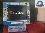 Lucidiom APM-2700 Automated Photo Machine XP Touchscreen Kiosk