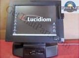 Lucidiom APM-7476 Automated Photo Machine Touchscreen Computer Kiosk