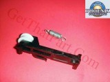 Microboards DX-2 DX2 DSCDV-1000-04 Carriage Belt Tensioner Assembly