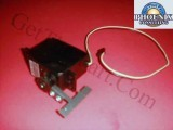 Microboards DX-2 DX2 DSCDV-1000-04 Paddle Cam Arm Lifter Assembly 2