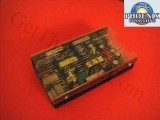 Microboards DX-2 DX2 DSCDV-1000-04 LVPS Low Voltage Main Power Supply