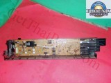 Minolta MSP3000 High Voltage Board Assembly