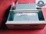 NEC Internal FD1231H Floppy Drive 134-506791-354-2