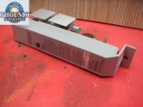 Nortel Norstar 110V Main LVPS Power Supply Cartridge NT7B62FA-93