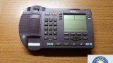 Nortel NTDU82 i2004 Business Lcd Display 4/6 IP Phone