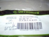 Ortronics 8P8C 827DTP8015DE Cat 3 DTP Cable New
