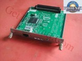 Okidata 42500699 OkiLan 42566801YA Print Server Network NIC Card