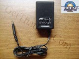 Orb SP9715-A AC Adapter