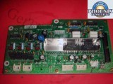Panasonic KV-S2065W Scanner Power Board PBAPA0353ZB