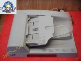 Panasonic DP-190 DP190 Fax ADF Document Feeder Assy 6RA1810A641B