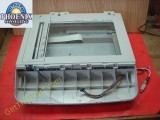 Panasonic DP-190 DP190 Complete Scanner Unit Assembly 6RA1810A721B