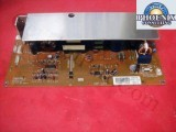 Panasonic DZEA000080 OEM DP-2310 Low Voltage Power Supply