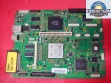 Panasonic DZEZ000084 SC Main PC Logic Board DP-2310