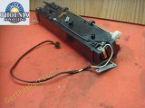 Panasonic UF-6000 Oem Fuser Unit Assembly DZHP011660