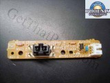 Panasonic KV-S7065C Waiting Sensor Board PPB723ADF25G