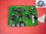 Panasonic PJWPF2685AU UF-8000 UF8000 FXB PC Fax Board Assembly
